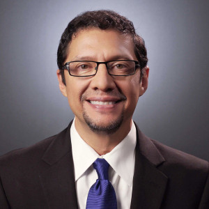 Rick Ybarra