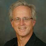 NAC Member Ken Thompson MD