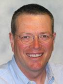 Dennis Mohatt