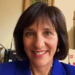 Mary Rainwater - NAC member