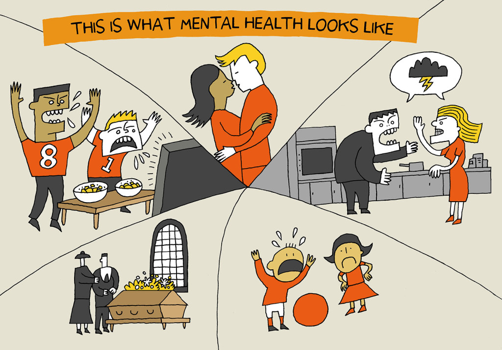 Cunningham-illustration-what-mental-health