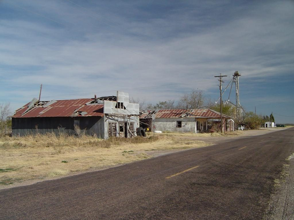 rural mental health