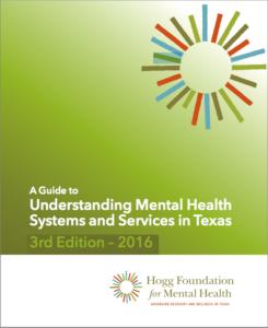 http://hogg.utexas.edu/mh-guide