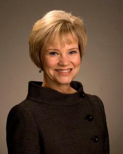 Cindy Carlson