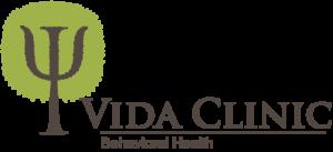 Vida Clinic logo