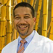 Dr. Roderick King