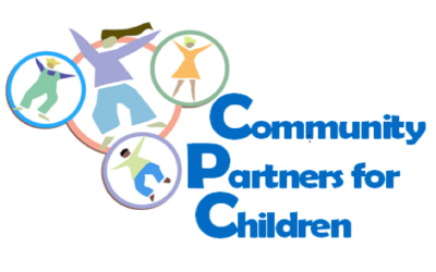 Integrated Resource Coordination for Children with Complex Needs