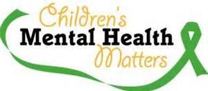 EVENT | Children's Mental Health Awareness Day, 4/27/19