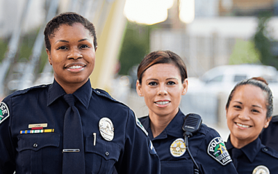 JOB OPPORTUNITY | Victim Services Counselor at Austin Police Department