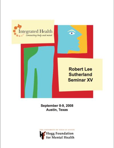 RLS2008 copy