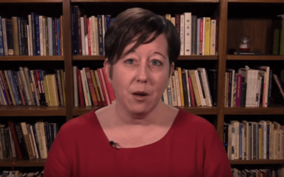 ONLINE TRAINING | Spirituality and Ethics: Applications to Counseling Practice