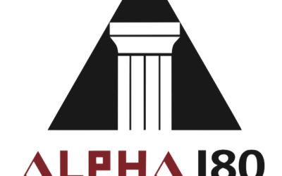 JOB OPPORTUNITY   Primary Therapist, Academic Case Manager and Academic Resident Advisor at Alpha 180