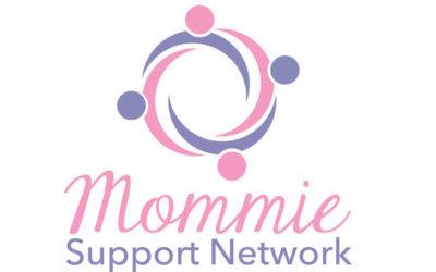 EVENT | A Day for Mom Conference, 9/28/2019