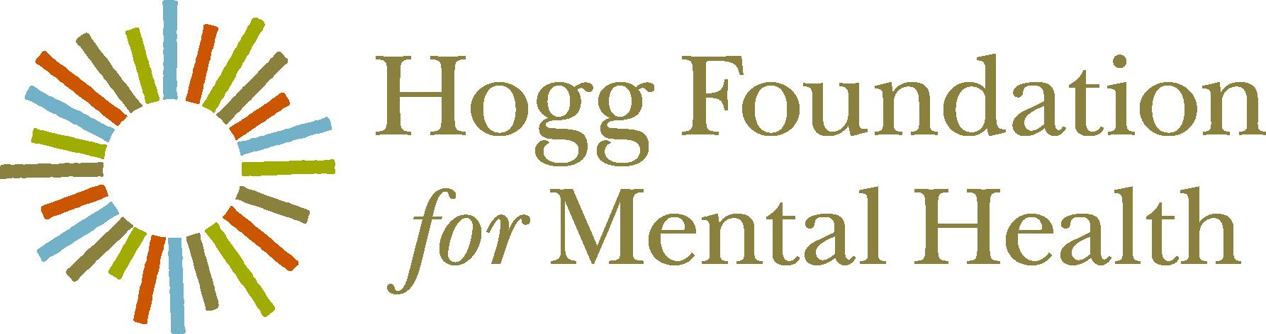 Hogg Foundation for Mental Health | Austin Area African