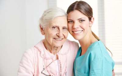 EVENT | Striking a Balance: 18th Annual Caregiver Conference, 8/24/2019