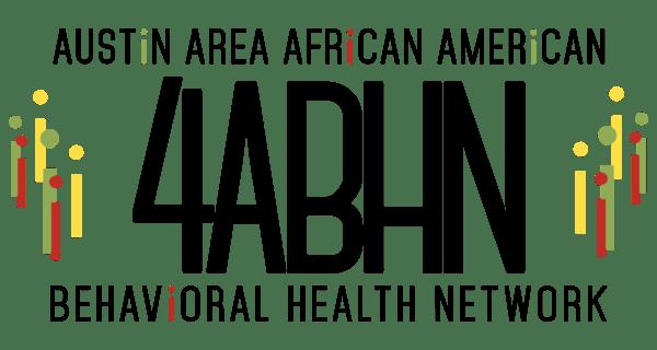 4abhn logo