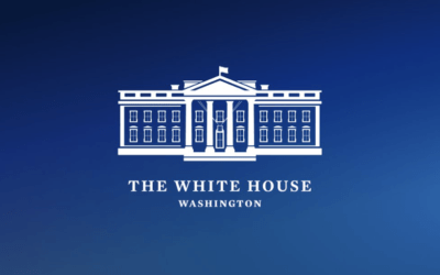 Hogg Foundation Executive Director Named to Prestigious White House Task Force