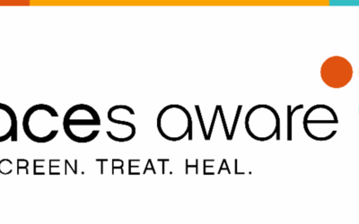 """ACEs Aware April 28 Webinar – """"Racism and Discrimination as Risk Factors for Toxic Stress"""""""