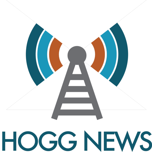 Subscribe to Hogg News and MHDaily