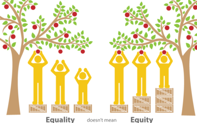 3 Things to Know: Health Equity