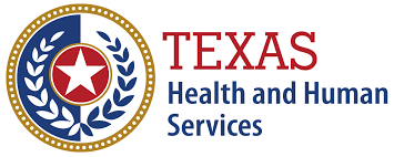 JOB OPPORTUNITY | Peer Services Director at DSHS/HHSC