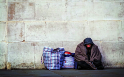 Mental Health and Housing: The Need for Alternatives