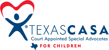 JOB OPPORTUNITY   Chief Finance & Administration Officer at Texas CASA