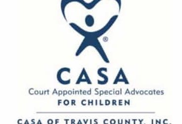 JOB OPPORTUNITY   Director of Quality and Safety at CASA