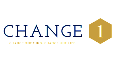 EVENT   Change 1 Foster Care Awareness Fundraiser, 5/19/2019
