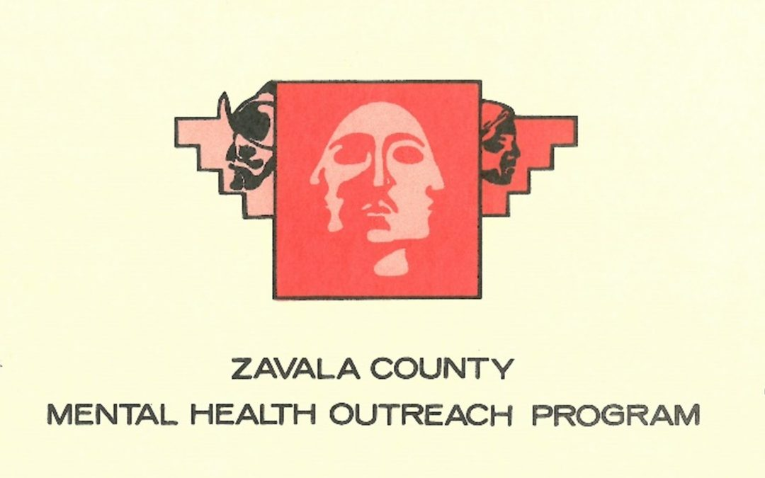 Chicano Mental Health: The Case of Crystal City