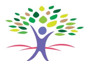 EVENT | New Webinar on Adolescent Substance Use: Legislation, Prevention Practices, and Organizational Preparedness, 11/14/19