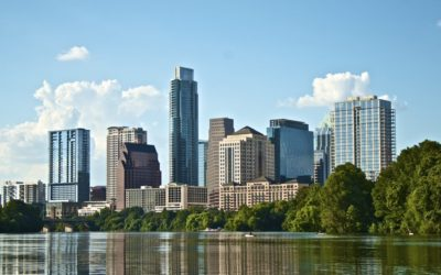 Local Austin Resources for Families