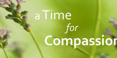Spiritual Care Association Chaplains Volunteer to Provide Spiritual Comfort, Support in the Time of Coronavirus