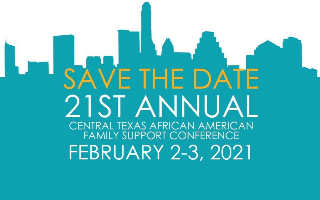 CTAAFSC Info:  #TogetherWeWillHeal Forum & Conference Information