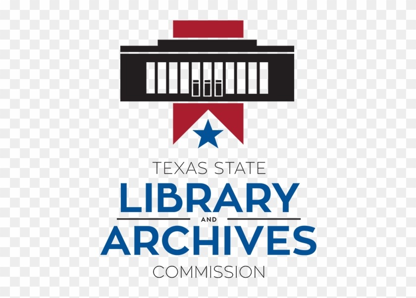 Hogg Foundation Receives First Advocacy for Archives Award