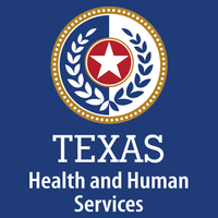 HHSC seeks Members for the Behavioral Health Advisory Committee (apply by 5/9/21)