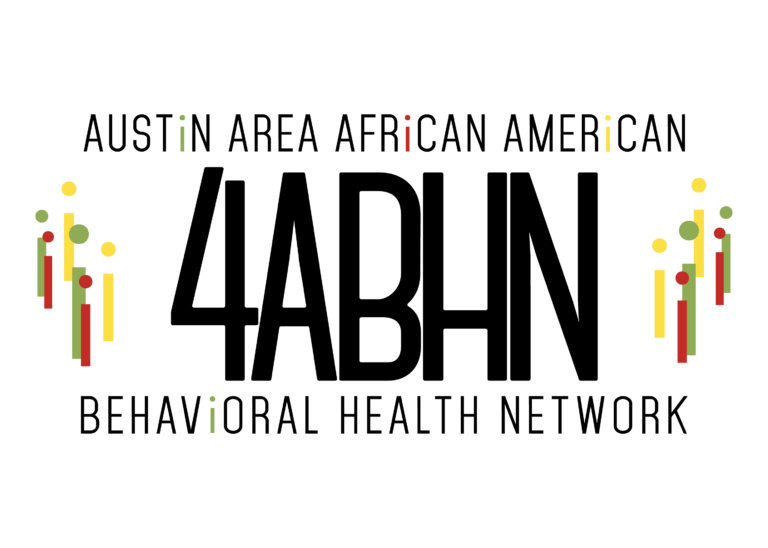 4ABHN May Meeting: Don't Let Nothing Stop You: Fighting Fair for Health Justice and Change