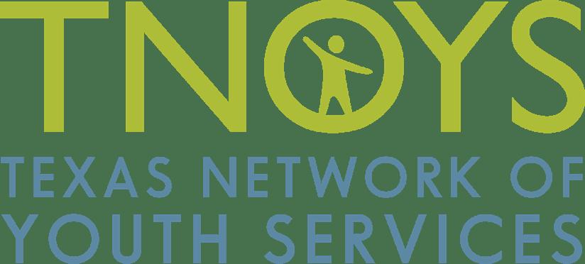 Career Opportunities   TNOYS is hiring
