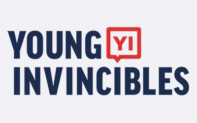 Young and Invincible